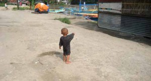2010_0419_sabang2