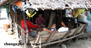 2011_0209_sabang3