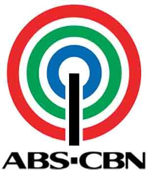 ABS-CBN files $12-M suit against online pirates