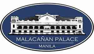 2014_1116__malacanang-logo3