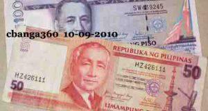 2015_0330_peso267