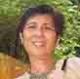 Dr. Elnora Brocales